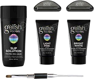 Gelish Products