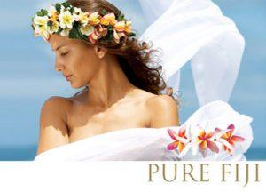 Pure Fiji Gift Pack