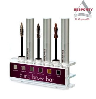blinc brow bar